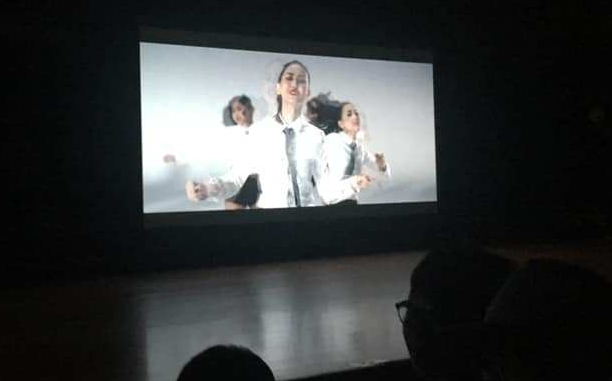 シアター-JKT48-show.jpg