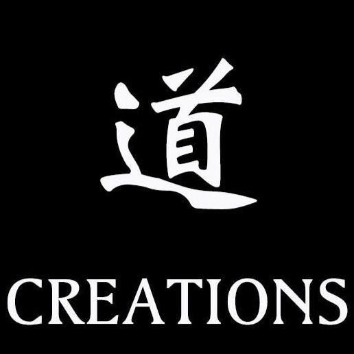 Dou Creations